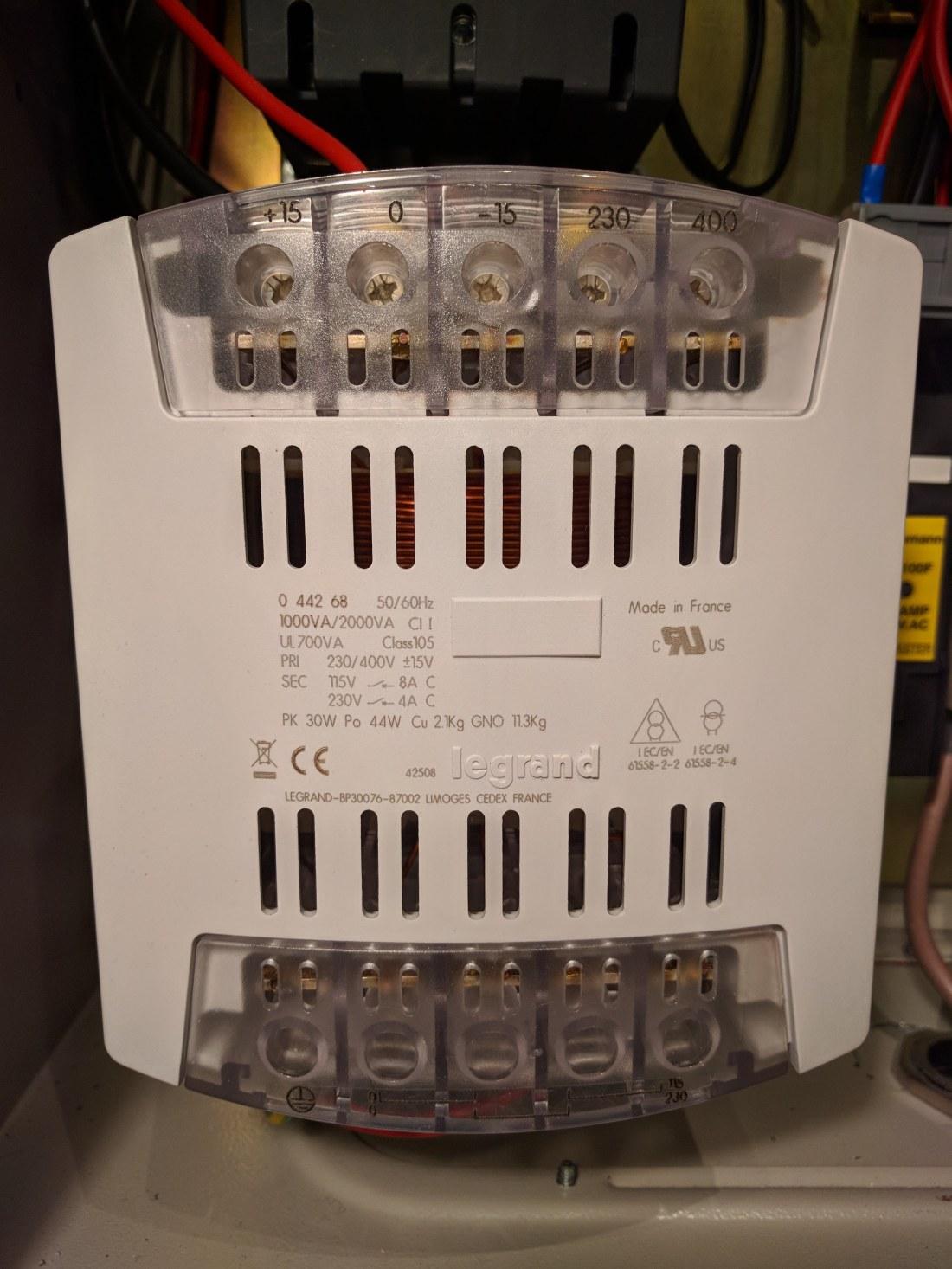 Legrand Rcd Wiring Diagram